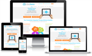 Web Design for All Screens