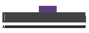 Logo Design Portfolio DebtGuru