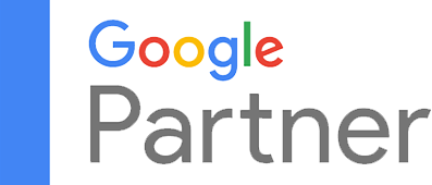 Google Adwords Management Partner