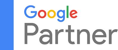 Google Adwords Management Partner