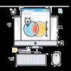 digital-usability-design