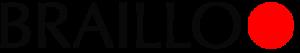 Logo Design for Braillo.com