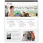 Johnson Air San Diego Website Design